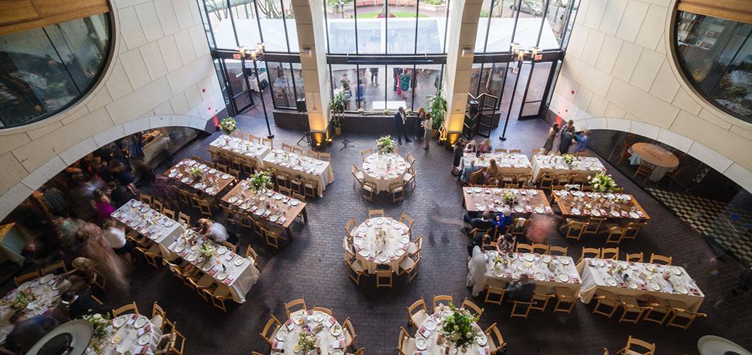 New Fine Dining Restaurants Rochester Ny