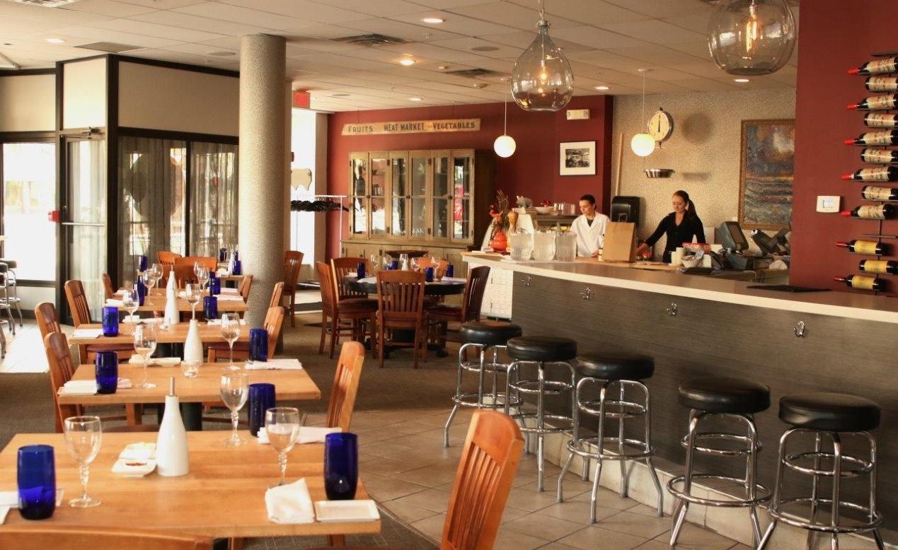 Aunt Rosie\'s: Italian, Pizza, Pasta   Rochester, NY: Max Rochester